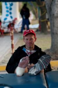 mexico 2009 012